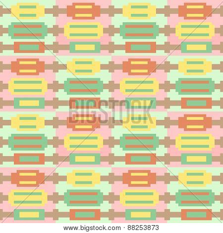 pattern texture background red green yellow