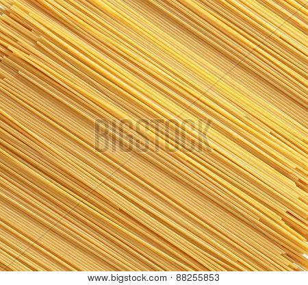 Delicious Pasta Background