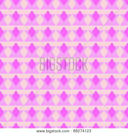 Vector Rhombic Pattern.eps