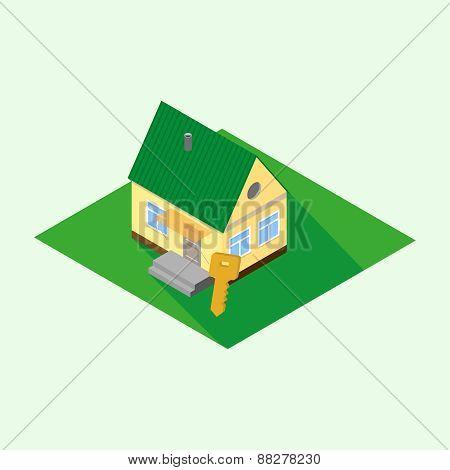 Icon_house