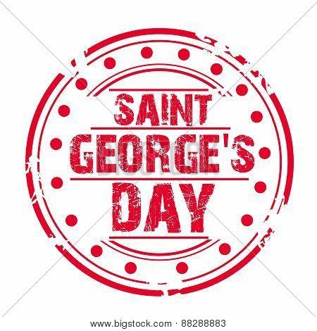 Saint George's Day