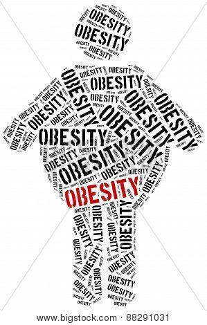 what is the relationship of poor nutrition and childhood obesity to disease Preventing childhood obesity: health in the balance  cs the lifecycle effects of nutrition and body size on adult adiposity, diabetes and cardiovascular disease obesity reviews 2002 3: 217-224 72 bonuck, k etal is late bottle-weaning associated with overweight in young children  the relationship between children s food preferences.