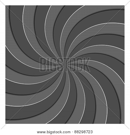Background Texture, Vector