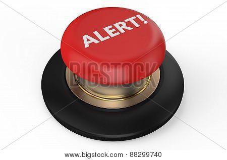 Alert Red Button