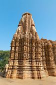 foto of mahadev  - Devi Jagadambi temple - JPG
