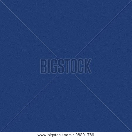 Seamless Pattern Of Blue Opaque Glass