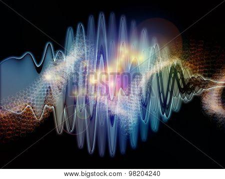 Future Of Sound