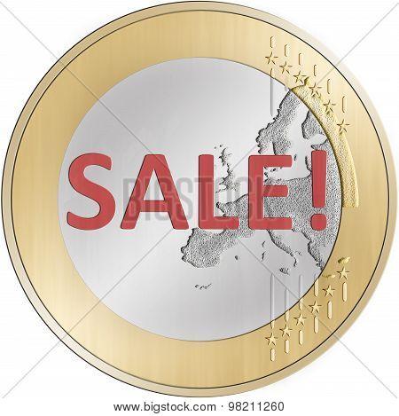 European Sales