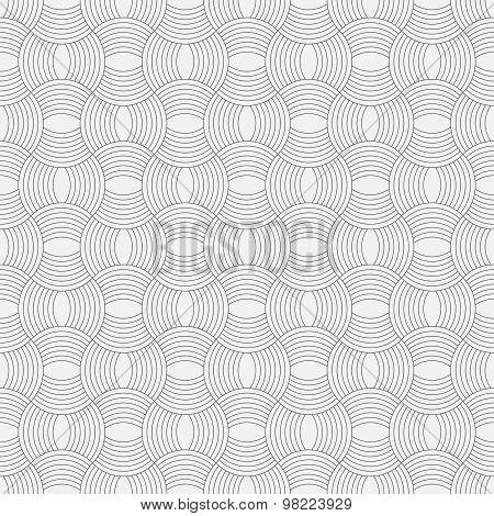 Seamless Pattern582