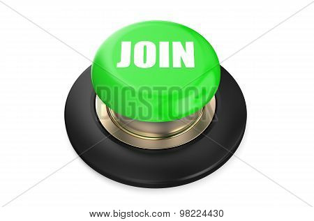 Join Green Button