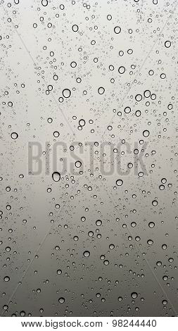 Raindrops-01