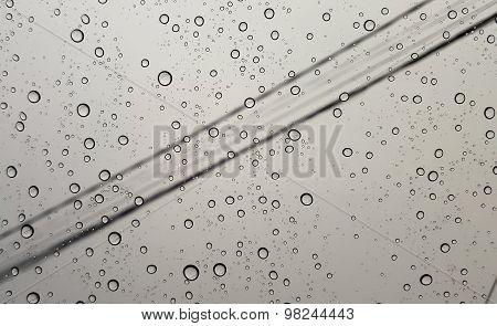 Raindrops-02