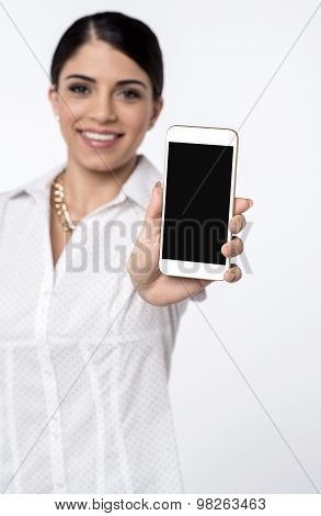 Featured Cell Phone On Sale Now !