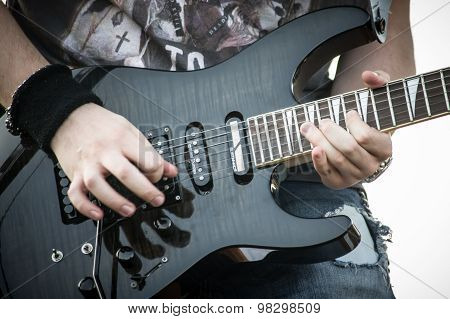Rock Show Live
