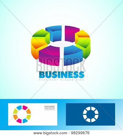 Business Corporate Logo