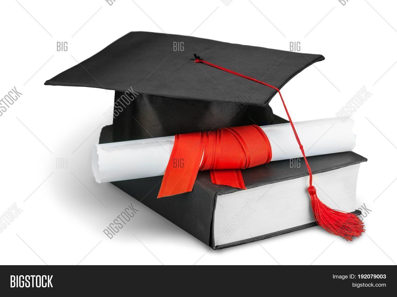 Поздравлением с защитой диплома