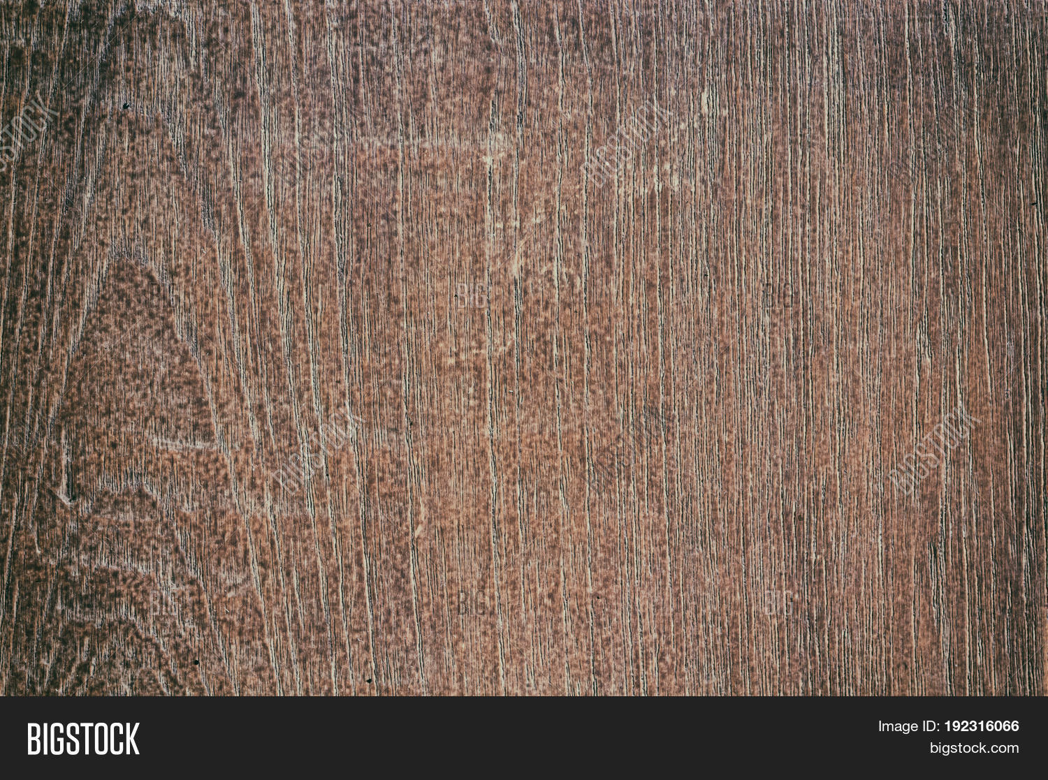 Rustic wood table texture - Wood Table Texture Background Rustic Wood Table Made Of Old Wood Table Texture Rustic