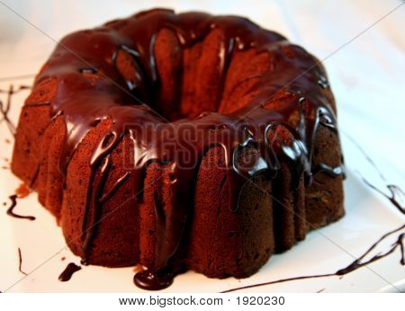 Chocolate Cake_Edited1