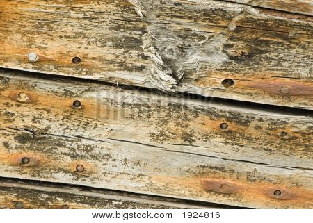 Holz Texturen 1