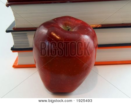 Big Book Apple