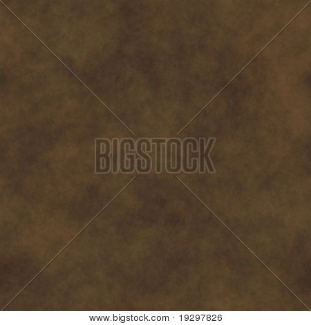 a large image of a tan or brown leather background or wallpaper