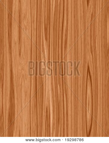 very large grainy wood background or texture