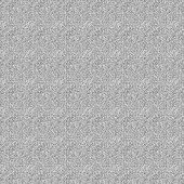 picture of stippling  - fine stipple pattern - JPG