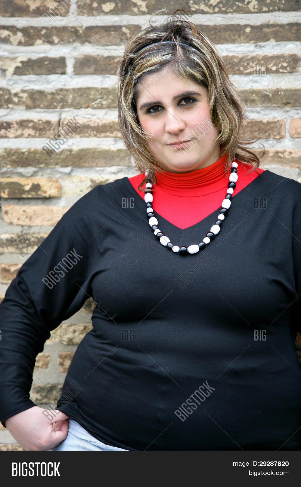 single bbw women in brick The bbpeoplemeet community is the perfect match for single, big and beautiful  women (bbw), their admirers' and plus sized men enjoy a comfortable and.