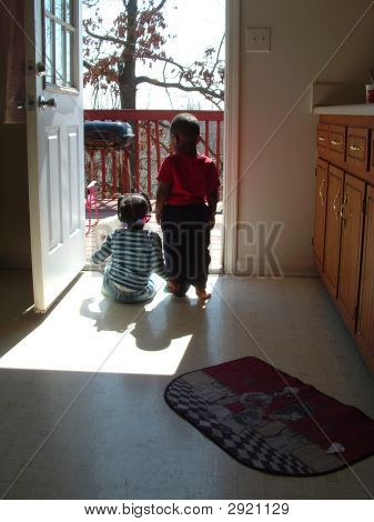 At home_0154