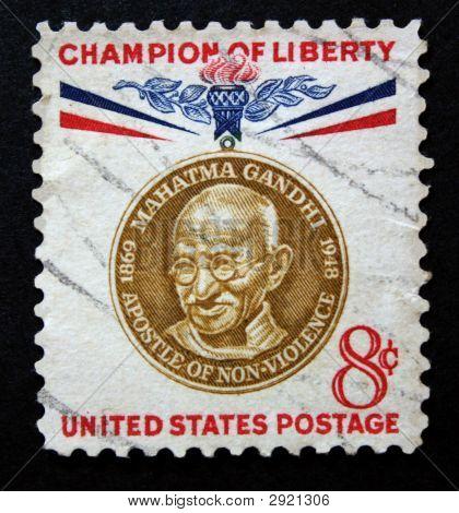Gandhistamp2