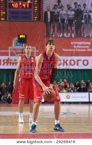 Shved Alexey