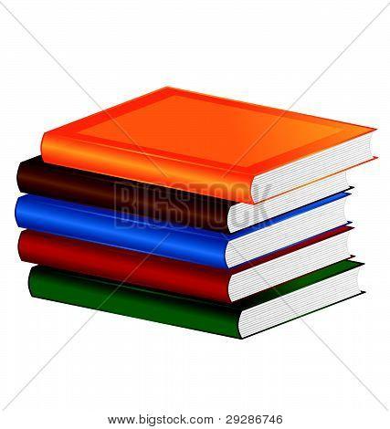 Schoolar books