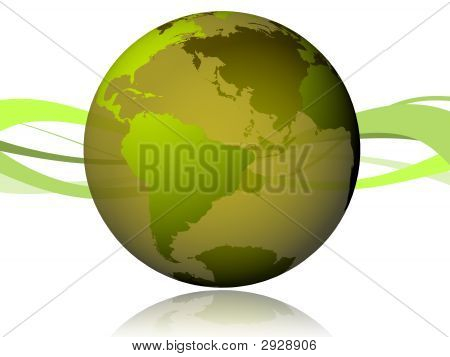 World3Dsemitransparent