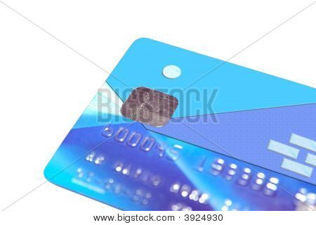Fake Bank Card 2