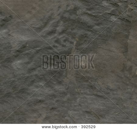 Construction Material Slate Stone Texture