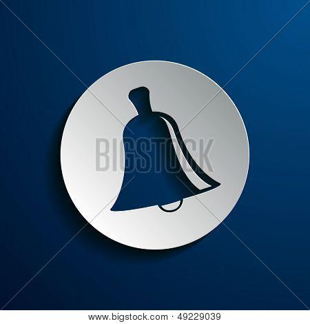 Campana stock icons