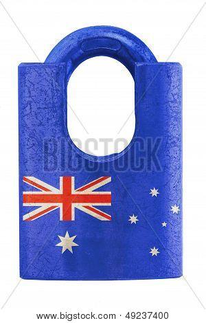 Fortress Australia
