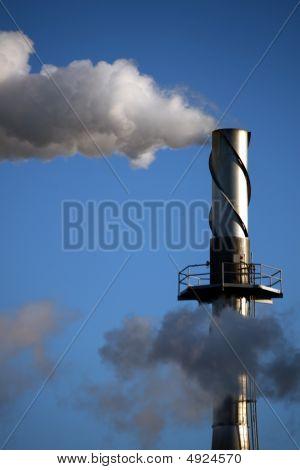 Industrial Air
