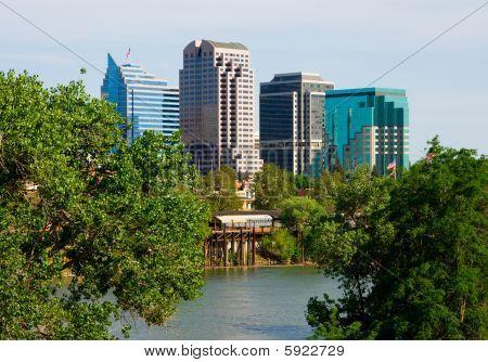 Sacramento Califórnia