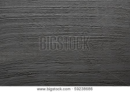 Grunge Texture, Rough Ragged  Background, Scratched Cracked Wall