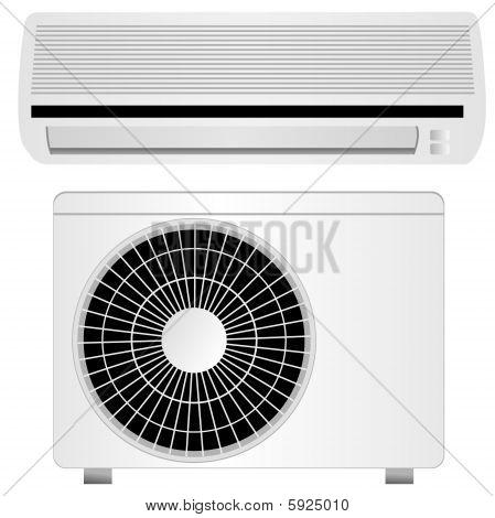 air conditione