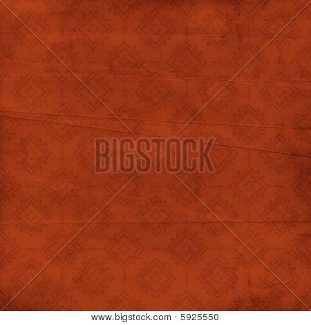 background paper