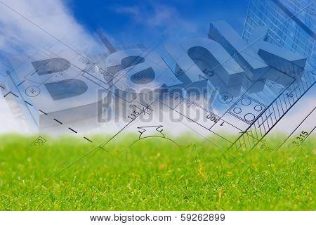 Bankong Construction Concept