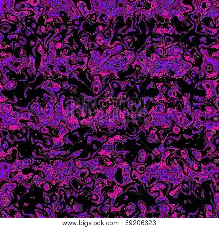 Decorative marble texture in a purple colors