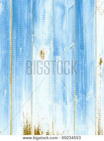 Old vintage white and brown natural wood or wooden texture background, conceptual backdrop pattern made of timber panel surface