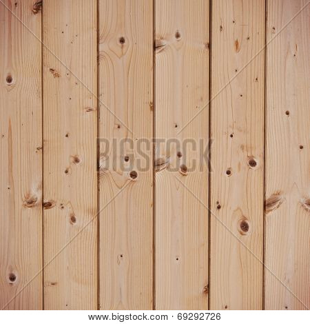 Pinewood background texture