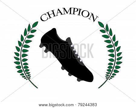 Football Champion 1
