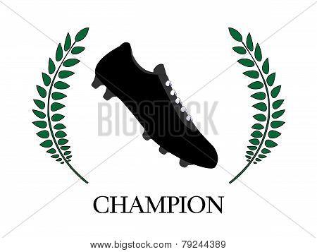 Football Champion 2