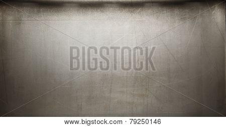 Stell Background