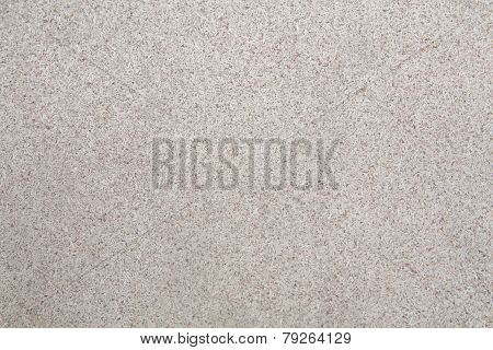 Hardboard Plywood  Texture